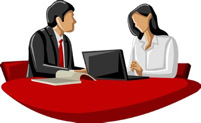 Guidance Counselor Resume Sample