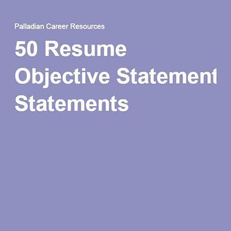 Resume counselor school sample