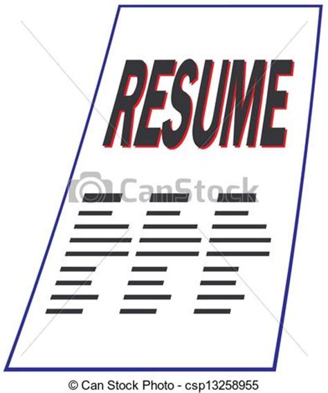 9 Guidance Counselor Resume Templates Sample Templates